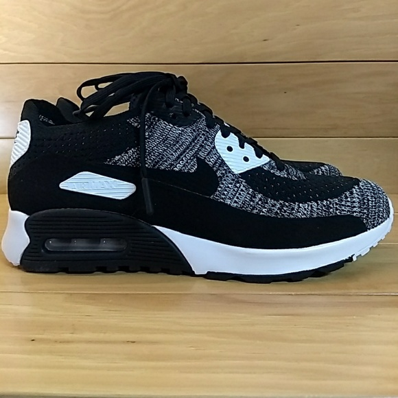 nike air max 90 new releases 2017